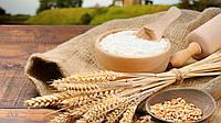 Мука пшеничная высшего сорта 1,8 кг