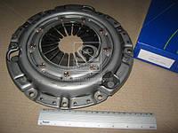 Корзина сцепления (производство VALEO PHC) (арт. KIC-04), AEHZX