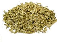 Мордовник обыкновенный (Echinops ritro) семена 100 грамм