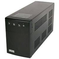 Источник бесперебойного питания BNT-1000 AP USB Powercom