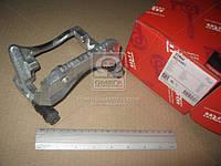 Кронштейн тормознойDACIA LOGAN, RENAULT SANDERO передн., прав., вент. (производство TRW) (арт. BDA961), AFHZX