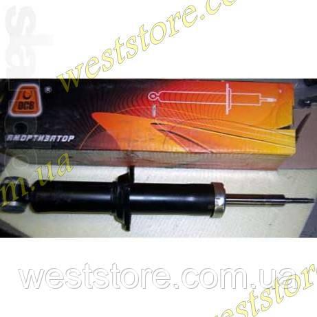 Амортизатор Заз 1102/1103 таврия, славута задний 22шток усиленный ОСВ