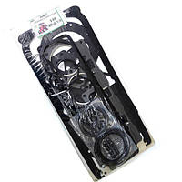 Комплект прокладок з ГТВ для ремонту двигуна Д-240 (31 наїм.)