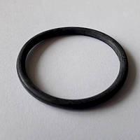 Кольцо резиновое 38-42-30 (Фланец НШ 50)
