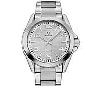Мужские часы Weide Standart White