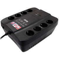 Источник бесперебойного питания Powercom SPD-1000U