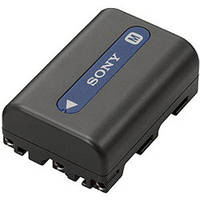 Аккумулятор Sony NP-FM55H/50 (Digital)