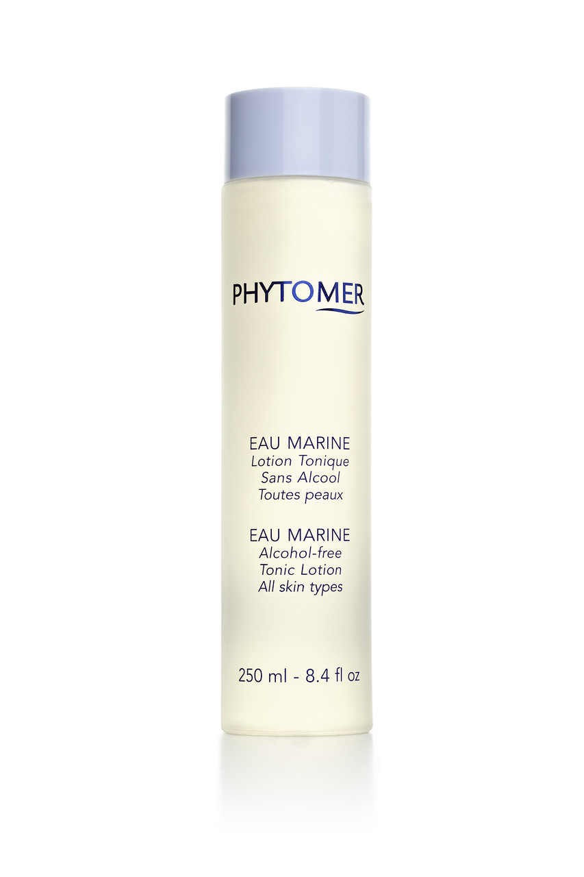 Лосьон морская вода Phytomer Eau Marine Lotion