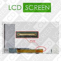 Матрица 17,3 CHIMEI N173O6-L01 LED (Right socket)