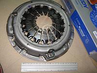 Корзина сцепления SUBARU IMPREZA 2.0-2.5 WRX  02- (производство EXEDY) (арт. FJC530), AHHZX