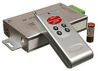 Контроллер для RGB K-3х4A(RF)