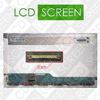 Матрица 17,3 CHIMEI N173HGE-L11 LED  ( Сайт для оформления заказа WWW.LCDSHOP.NET )
