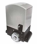 Комплект электропривода  для откатных ворот An Motors ASL1000KIT