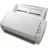 Сканер Fujitsu SP-1120 (PA03708-B001)