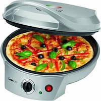 Аппарат для приготовления пиццы CLATRONIC PM 3622 28cm