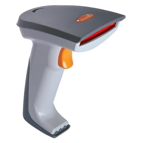 Ручной сканер штрих-кода ARGOX AS-8310