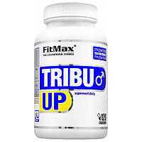 Бустер тестостерона Трибулус FitMax Tribu Up 120 caps