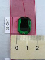 Камень на одежду пришивной
