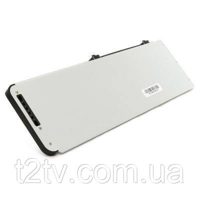 Аккумулятор для ноутбука APPLE A1281 (5400 mAh) EXTRADIGITAL (BNA3903)