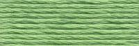 Мулине DMC 164, арт.117