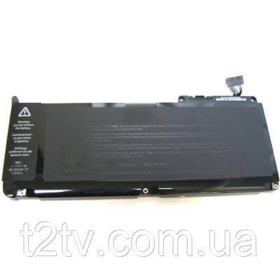Аккумулятор для ноутбука Apple Apple A1331 60Wh 9cell 10.8V Li-ion (A41495)