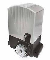 ASL2000KIT Комплект электропривода  для откатных ворот An Motors