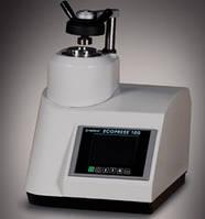 Автоматический пресс для горячей запрессовки Metkon  с одним цилиндром ECOPRESS - 100