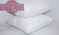 Антибактериальная подушка Eucalypt