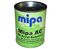 Mipa 403 Монте карло (без отвердителя) 1л