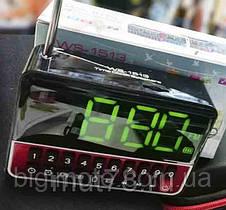 Качественный FM радио, Купить радиоприемник, радиоприемник купить, купить радио,, фото 3