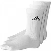 Носки adidas 35-38 3 пары в комплекте Арт: E17410