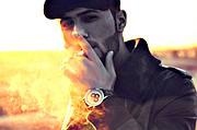 Записки курильщиков