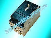 Автоматический выключатель АЕ 2066 16 - 31.5 А