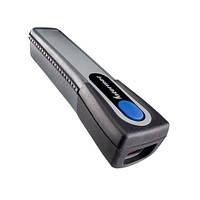 Беспроводной сканер штрих-кода Intermec SF51