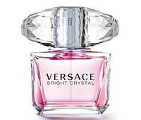 Духи Versace Bright Crystal (Духи Версаче Брайт Кристал) Купите сейчас и получите ПОДАРОК!
