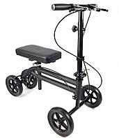 Скутер медицинского назначения KneeRover Economy Knee Scooter