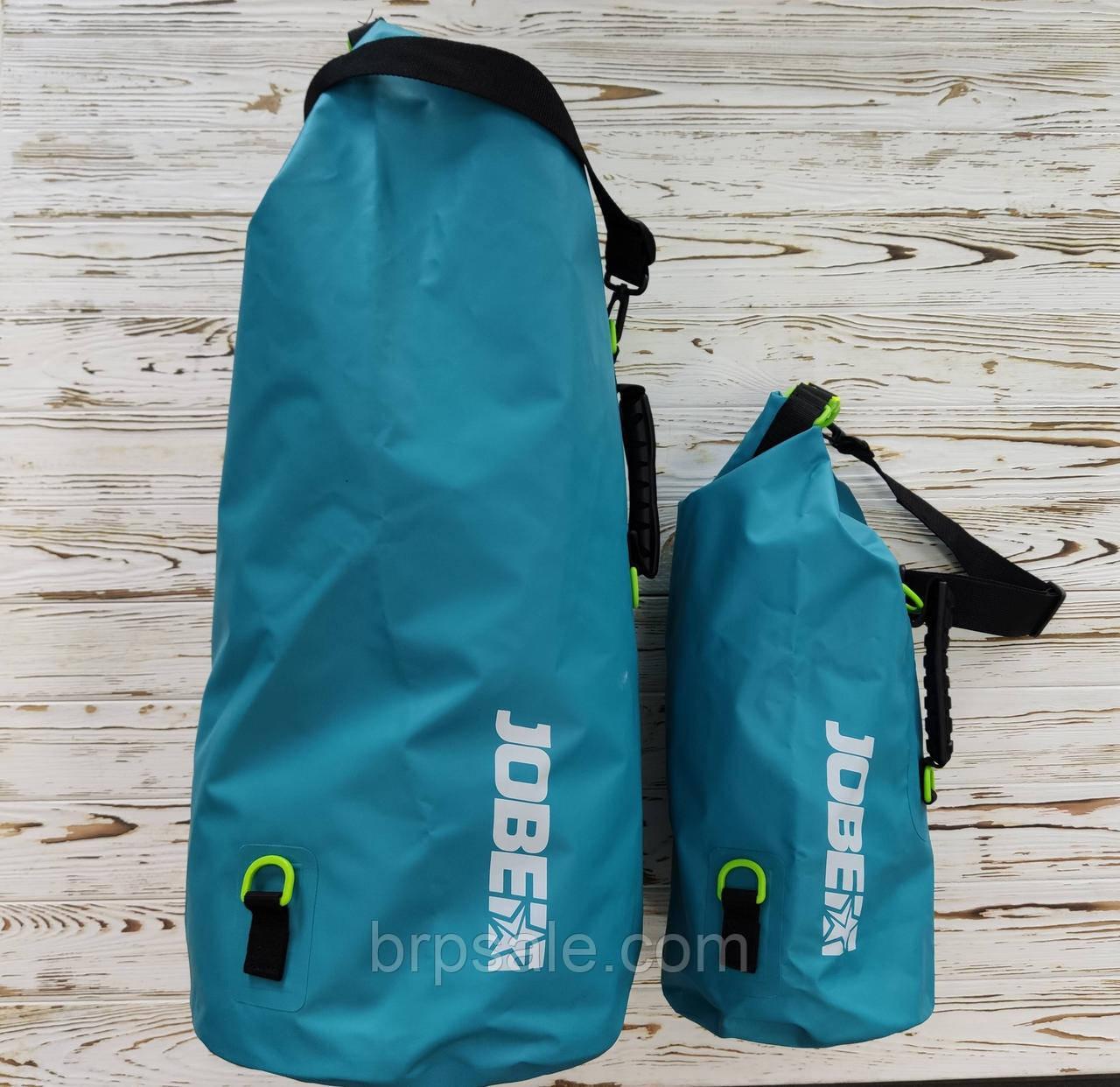 Сумка-рюкзак Drybag 10L