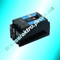 Автоматический выключатель АЕ2066 250А