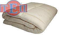 Одеяло ТЕП «Pure Wool» microfiber