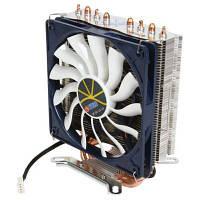 Кулер для процессора TITAN TTC-NC95TZ (RB), фото 1