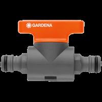 Клапан регулирующий Gardena