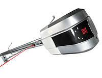 ASG1000/4KIT Комплект электропривода для гаражных ворот An Motors