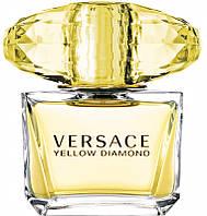 Духи Versace Yellow Diamond (Духи Версаче Еллоу Даймонд) Купите сейчас и получите ПОДАРОК!