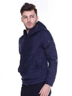 Куртка CALEBM-260 XL Темно-синий (2000975871344)