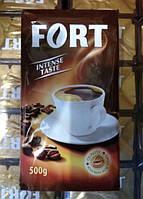Кофе молотый  Fort (500 г)