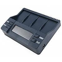 Зарядное устройство для фото EXTRADIGITAL BC900 (AAC2828)