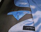 Пиджак шерстяной JEREM (54-56), фото 3