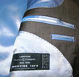 Пиджак шерстяной JEREM (54-56), фото 4