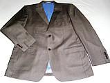 Пиджак шерстяной JEREM (54-56), фото 6