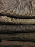 Пиджак шерстяной JEREM (54-56), фото 7